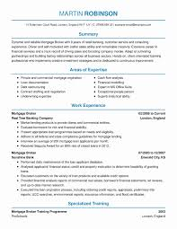 Business Plan Paper Example Floss Papers 2018 Real Estate ... 10 Coolest Resume Samples By People Who Got Hired In 2018 Accouant Sample And Tips Genius Templates Wordpad Format Example Resume Mistakes To Avoid Enhancv Entrylevel Complete Guide 20 Examples 7 Food Beverage Attendant 2019 Word For Your Job Application Cover Letter Counselor With No Experience Awesome At Google Adidas Cstruction Worker Writing Business Plan Paper Floss Papers Real Estate