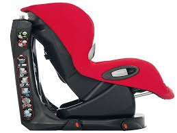 siege auto inclinable 123 siege axiss isofix 100 images génial siege auto bb confort