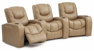 wall hugging reclining sofa 5960