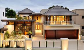 100 Contemporary Home Designs Modern In Australia Modern