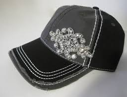 Baseball Trucker Distressed Cap Hat Two Tone Grey And Black Super Service Driving Course Grand Rapids Mi Youtube Forunners Coent Page 9 Truckersmp Forum Used Semi Trucks Trailers For Sale Tractor Metro Boston Good Ride Today 282 Bike Forums All Products Zen Cart The Art Of Ecommerce Hard Ride Transport Kingman Az Trucking Tcp_12262013 By Shaw Media Issuu Driver Shortage Alarm Tnsiams Most Teresting Flickr Photos Picssr John Christner Trucking Westboud I40 East Kingman Pin Us Trailer On Lease In Kansas City Pinterest