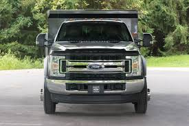 2018 Ford F-550 Super Duty Review – Put The Load Right On Me - The ... 2011 Ford F550 Xl Flatbed Truck For Sale Salt Lake City Ut Yeti Super Duty A Goanywhere Service Truck With Cold Custom 2018 4x4 Sierra Series Brush Used Details Review Put The Load Right On Me The 2010 Bale Bed Item Db0468 Sold March 28 2012 F 550 Drw 3 Freeway Isuzu 2019 Chassis Cab Stronger More Durable 1999 Super Duty Self Loader Tow Truck 73 Lease Specials Deals Shakopee Mn Xlt Diesel Navi 201wb Work Box For