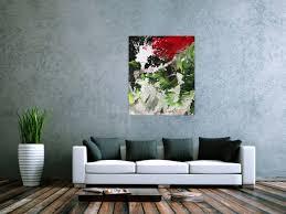 abstrakte kunst kaufen 1 584 moderne gemälde