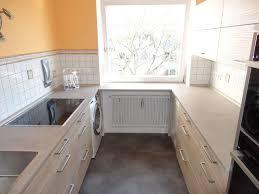 nolte küchen modell artwood asteiche möbel spanrad