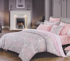 Girls Pink forter Set Incredible Queen Sets Attractive Clubnoma