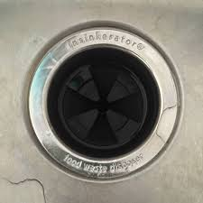Kitchen Sink Disposal Not Working by Kitchen Garbage Disposal Repair 5 Do U0027s And 5 Don U0027ts To Prevent