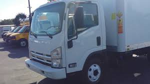 Isuzu NPR Box Truck Diesel 14 Ft Lift Gate 2011 Stock GM4060 - YouTube Isuzu Box Van Truck For Sale 1483 West Auctions Auction Bankruptcy Of Macgo Cporation 2006 Isuzu Npr Hd 14 Box Truck 1994 Mpr Foot 1998 Gmc C6500 24 Atmatic Pto 23900 2016 Efi Ft Dry Van Bentley Services 2011 Chevrolet Sold Express Cutaway Foot In Summit Preowned Trucks For Sale Seattle Seatac 2012 With Liftgate 002287 Cassone Mitsubishi Used Parts