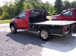 4500 Flatbed - Dodge Diesel - Diesel Truck Resource Forums