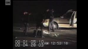 100 La Riots Truck Driver Did The Rodney King Video Change Anything CNN