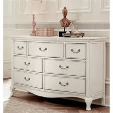 South Shore Libra Double Dresser With Door by Dresser Kids Dressers Cymax Stores