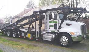 Home | Big Tow | Towing | Heavy Duty | Roadside Assistance | Rockville | Towing San Diego Eastgate Company Heavy Duty Amarillo Tx 24 Hr Friona K3 Beachwood Oh Hour Towing Jefferson City Hour Service In Banks Or Has Used Cartruck Lesauctions And Truck Tow Near Me Local Trucks Affordable Rates In 49261 Truckcompanymiamioridaaeringserviceflatbedtow Eagle Alburque New Mexico Pasco North Pinellas Cheap 7278491651 Montgomery County 2674460865 Dunnes Home Mh Repair Montrose Co