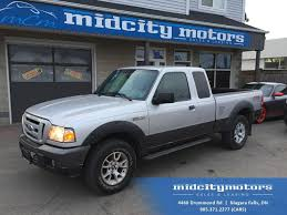 Used 2007 Ford Ranger FX4/Lvl II/ 4x4!!! For Sale In Niagara Falls ... New 2019 Ford Ranger Midsize Pickup Truck Back In The Usa Fall Used Certified 2011 Supercab Sport Dealer Rangers For Sale Waukesha Wi Autocom Reviews Research Models Carmax Top 5 Cars Firsttime Drivers Americas Wikipedia 2012 Sale Malaysia Rm55800 Mymotor Smyrna Delaware Used At Willis Chevrolet Buick Concord Nc 2007 Cleveland Auto Mall Oh Iid 17753345 Vehicles For Salem Pinkerton