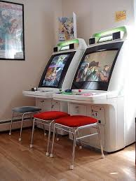 Astro City Cabinet Australia by 92 Best Kip U0027s Cave Images On Pinterest Video Games Arcade Games