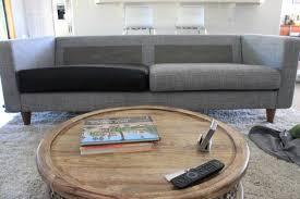karlstad sofa cover black centerfieldbar com