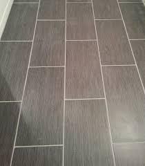 ausgezeichnet home depot kitchen floors floor tiles ideas on a