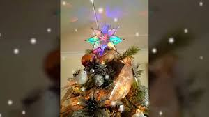 Downswept Pencil Christmas Tree by Best 7