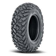 100 Top Rated All Terrain Truck Tires UTV TIRE BUYERS GUIDE UTV Action Magazine