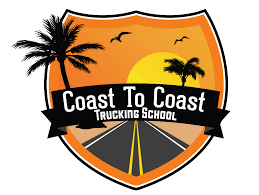CoastToCoastTruckingSchool A1 Truck Driving School Inc 27910 Industrial Blvd Hayward Ca First Choice Trucking 50 Photos Specialty Schools 15087 Clement Academy 16775 State Hwy W Busy Street In San Jose The Capital City Of Costa Rica Stock Photo 128 Best Infographics Images On Pinterest Semi Trucks California Truckers Would Get Fewer Breaks Under New Law Ab Bus Home Facebook Cr England Jobs Cdl Transportation Services Drivers Ed Directory Summer Series Garden City Sanitation 608 And Cal Waste Sj37 Plus Jose Trucking School Air Break Test Youtube