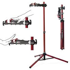 Wigglecom Feedback Sports Pro Elite Workstand Workstands