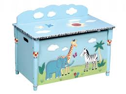 personalised wood toy box with seat lid wood toys toy boxes and toy