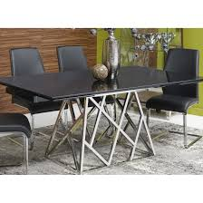 Wayfair Modern Dining Room Sets by Extendable Dining Table By Afdal For Bruksbo Sale At Pamono Idolza