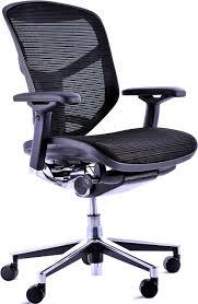 Staples Computer Desk Chairs by Bedroom Lovely Ergonomic Desk Chairs For Office And Home