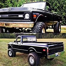 100 Country Girls And Trucks The Life