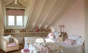 deco chambre chic deco chambre chic chambre couleur lilas chambre fille couleur