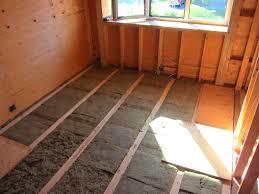 Covering Asbestos Floor Tiles With Ceramic Tile by Asbestos In Tile Flooring Gallery Tile Flooring Design Ideas