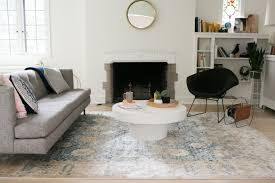 Bed Bath Beyond Okc by Floor Tremendous Design Of Loloi Rugs For Fascinating Floor