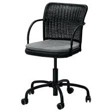 Acrylic Office Chair Uk by Desk Chairs Ghost Chair Clear Acrylic Chairs Shining Design Desk