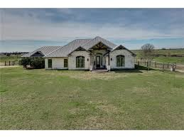 6500 Merka Rd, Bryan, TX 77808 - Estimate And Home Details | Trulia Bryan Ipdent School District The Feed Barn Tx 77801 Ypcom Dtown Ding Guide 30 Delicious Options For Eats B048 Blog Sarah Boyd Realty 69acreshorse Cattle Ranch2 Homes3 Barnspond Near Jarrelltx 2926 Old Hickory Grove Franklin Robertson Equestrian Ranch Wremodeled Home Guest Quarters Great Views Raceway Home Facebook Southwest Dairy Day To Hlight Animal Care Vironmental Horse Farm For Sale In Pilot Point Tx Just Listed House Workshop House All On 6 Acres