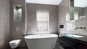 badezimmer komplett kaufen wohnung möbel und mehr