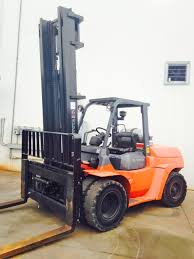 Pre-Owned Pick: Toyota's 7FGU80 Gives A Big Lift - Shoppa's News Toyota Forklifts Material Handling In Kansas City Mo Core Ic Pneumatic Toyotalift Of Los Angeles 6000 Lb 025fg30 Forklift New Engine Decisions What Capacity Do I Need Types Classifications Cerfications Western Materials 20758 8fgcu25 Propane Coronado Equipment Sales Mid Lift Northwest Seattle Portland The Parts Service California Inmates Refurbish 1971 Toyota Forklift Advantages Prolift Drum Positioner Liftow Dealer Truck Traing Tire Usa Inc Car Order