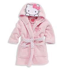 robe de chambre hello peignoir bébé hello for my bre wish list