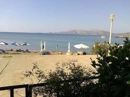 Vacation Home Loutraki Diamond Beach House Greece Bookingcom