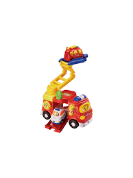 VTech Toot-Toot Drivers Big Fire Engine At John Lewis & Partners Buddy L Fire Truck Engine Sturditoy Toysrus Big Toys Creative Criminals Kids Large Toy Lights Sound Water Pump Fighters Hape For Sale And Van Tonka Titans Big W Fire Engine Toy Compare Prices At Nextag Riverpoint Ford F550 Xlt Dual Rear Wheel Crewcab Brush Learn Sizes With Trucks _ Blippi Smallest To Biggest Tomica 41 Morita Fire Engine Type Cdi Tomy Diecast Car Ebay Vtech Toot Drivers John Lewis Partners