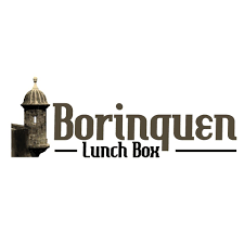 Borinquen Lunch Box - Home | Facebook Food Truck Wikipedia Dc Trucks Home Facebook Catering Porc Purveyors Of Rolling Cuisine 3 Hurt In Truck Fire On George Washington University Campus Dmv Association Curbside Cookoff 2016 Book A For Food Trucks Winter Poses A Big Business Challenge Surving Best Buys 15 Meals For 6 Or Less Eater Whats Post Borinquen Lunch Box Seeks Solutions Parking Woes Nbc4 West End Business Weba 2nd Annual Rodeo