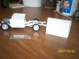 Monogram Revell Vintage '64? Chevy Truck Parts [263281817017] $14.99 ... Vintage Chevy Truck Pickup Searcy Ar Designs Of 1965 A 1939 That Mixes Themes With Great Results 1934 Parts Classic Phoenix Aza Trucks Natural 97 Silverado Door Handle Replacement 1997 Ford Back From The Past The Classic C20 Diesel Tech Magazine Lakoadsters Build Thread 65 Swb Step Talk Restoration Ideas 1979 1955 Stepside Lingenfelters 21st Century Truckin
