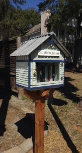 Pendletons Pumpkin Patch Lawrence Ks by 87 Best Little Free Libraries Images On Pinterest Free Library