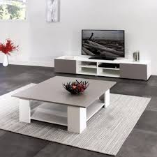pouf galet pas cher table basse galet fly table basse galet fly with table basse