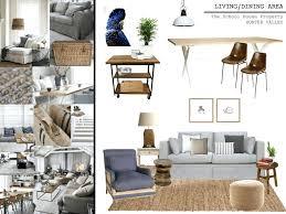 Room Interior Design Online Simulator