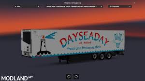 Trailer Kogel Cool Maxx V2.0 (1.28, 1.30) Mod For ETS 2 Daddy Maxx Maxx Trucks Screenshots For Windows Mobygames Traxxas X 8s One Of A Kind Tons Upgrades Castle Xl2 Esc Tmaxx Monster Wiki Fandom Powered By Wikia Traxxas Emaxx Brushless 4wd Monster Truck Wtsm Vers 2016 Maxxhaul Universal Silver Alinum 400pound Capacity Truck 110 Nitro Rc With 24ghz Rtr Cheap Mahindra Maxi Find Deals First Shipment Of 16 Xmaxx Is Here Car Corner Tra491041 Planet Grave Digger Coloring Pages With T Free In Machine Gun Equipped Mad Mega Youtube