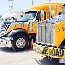 100 Trucking Companies In Charleston Sc Bulldog Hiway Express Home Facebook