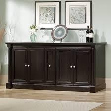 Sauder L Shaped Desk by Salt Oak L Shaped Desk Decorative Desk Decoration