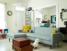 Teal Living Room Chair by Children Living Room Furniture Most Comfortable Sofa Bed Living