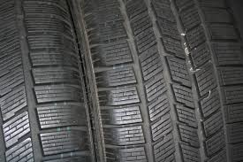 Winter Tires For Sale | 2018-2019 Car Release, Specs, Price Tire Diameter Chart 82019 Car Release Specs Price Blizzak Snow Tires Goodyear Wrangler Radial P23575r15 105s Owl Highway Tire Media Tweets By Donnie Hart Donniehart0 Twitter Gallery Tyler Tx The Cart Shed What Is A Clincher Best In 2017 Size Numbers 2014 Scheid Diesel Extravaganza About Us Nearest Firestone Michelin X Lt At Rack