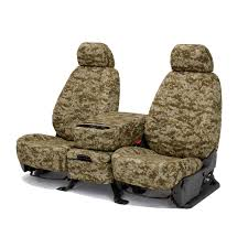 Digital Camo Seat Covers | Buy Online | Urban, Desert & Forrest ... Water Resistant Mossy Oak Realtree Seat Covers Camouflage Car Front Semicustom Treedigitalarmy Chartt Custom Realtree Camo Covercraft High Back Truck Ingrated Seatbelt For Pickups Suvs Neoprene Universal Lowback Cover 653099 At 2005 Dodge Ram Black Softouch And Kryptek Typhon 19942002 2040 Consolearmrest This Oprene Seat Cover Features Infinity Camo Pattern 653097 Coverking Digital Buy Online Urban Desert Forrest