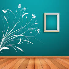 Design Paints Royal Texture Paint Designs Free Wallpaper