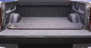 Bed Mats — Totally Trucks Diy Truck Bed Liner Elegant Hot Ford Liners Exterior And Dodge Ram Bedliner Paint Job Inspiration Of Dee Zee Heavyweight Mat Everything You Need To Know About Raptor Buyers User Guide Fj Cruiser Build Pt 7 Diy Youtube Top 3 Truck Bed Mats Comparison Reviews 2018 Toyota Accsories Sprayed In Liners Photo Galleryinyati Bedliners Access Free Shipping Spray On Sioux City Knoepfler Chevrolet